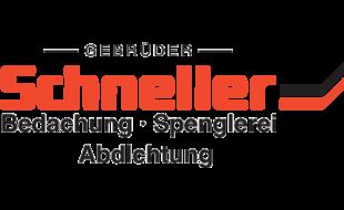Logo von Gebrüder Schneller GmbH & Co. KG