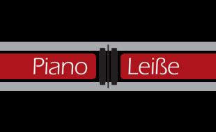 Piano Leiße