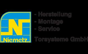 Niemetz Torsysteme GmbH