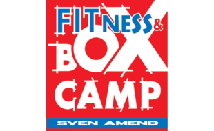 Box Camp