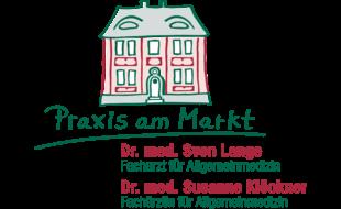 Lange Sven Dr.med.
