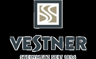 Bild zu Steinmetz Vestner GmbH in Altdorf bei Nürnberg
