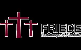 Bild zu Bestattungen Friede in Nürnberg