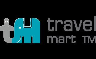 Logo von Travel Mart TM GmbH
