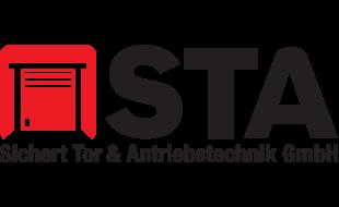 Sichert Tor & Antriebstechnik GmbH