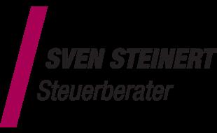Bild zu Steinert Sven in Nürnberg