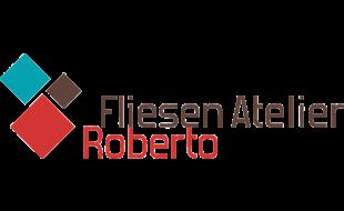 Fliesen Atelier Roberto Lo Feudo