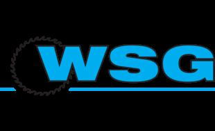 Bild zu WSG Werkzeugschleifgesellschaft mbH in Waldbüttelbrunn