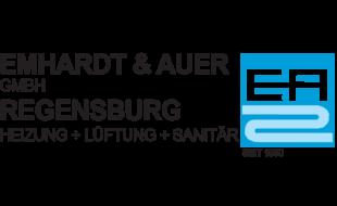 Emhardt & Auer GmbH