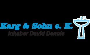 Karg & Sohn e.K.