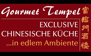 Bild zu China Restaurant Gourmet-Tempel in Nürnberg