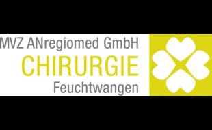Logo von Sachs Gunnar Dr.med., Janson Anton