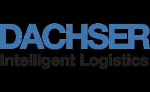 Logo von Dachser SE