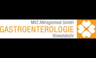 Franke Gerd-Rüdiger Dr.med.