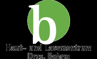 Bohne Anette Dr. u. Bohne Tilmann Dr.