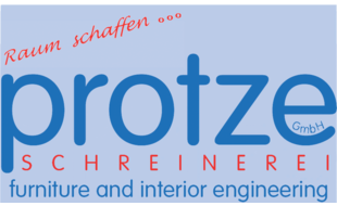 Schreinerei Protze GmbH