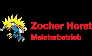 Bild zu Zocher Horst in Kronstetten Stadt Schwandorf