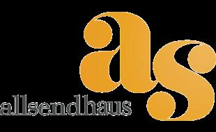 Bild zu allsend-Haus in Nürnberg