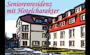lindenhof pflegeheim fms gmbh in waldbrunn odenw oberdielbach mit adresse und telefonnummer. Black Bedroom Furniture Sets. Home Design Ideas