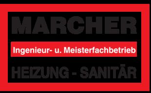 Bild zu Marcher Heizung-Sanitär GmbH & Co. KG in Herrieden