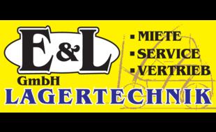 E&L GmbH Lagertechnik
