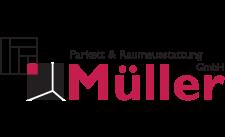 Parkett & Raumausstattung Müller GmbH