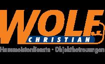 Christian Wolf e.K.