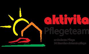 Bild zu Aktivita Pflegeteam UG in Aschaffenburg
