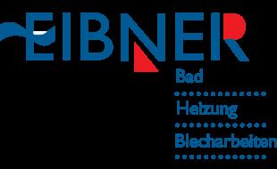 Eibner Bad - Heizung u. Spenglerei KG