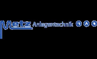 Anlagentechnik Metz