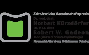 Bild zu Kürzdörfer Norbert Dr. in Allersberg