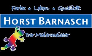 Bild zu Barnasch Horst in Zirndorf