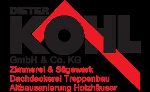 Kohl Dieter GmbH & Co. KG