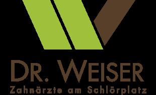 Dr. Weiser Zahnärzte am Schlörplatz GbR