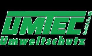 Bild zu UMTEC GmbH & Co. KG in Alzenau in Unterfranken