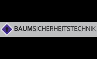 Bild zu Baum GbR, Sicherheits- u. Bautechnik in Goldbach in Unterfranken