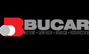 Bucar GmbH & Co. KG