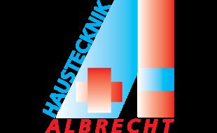 Bild zu Heinz Albrecht Haustechnik in Nürnberg