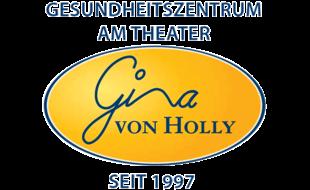 Bild zu Gesundheitszentrum Gina von Holly in Schweinfurt
