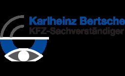Bertsche Karlheinz