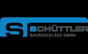 Bild zu Schüttler Baubeschläge GmbH in Nürnberg
