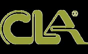 Logo von Coburger Lehrmittelanstalt