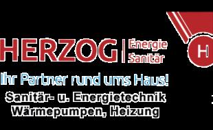 Herzog Sanitär GmbH