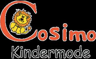 Cosimo-Kindermode