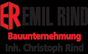 RIND Emil