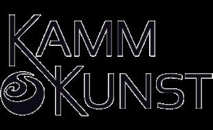 Kamm Kunst Kübler Katja