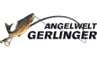 Gerlinger Angelsport GmbH