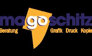 Druck & Kopier Service Magoschitz