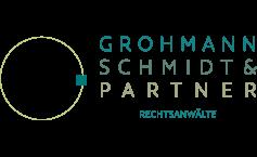 Bild zu Grohmann, Schmidt & Partner in Nürnberg