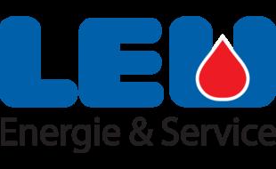 Leu Energie GmbH & Co. KG
